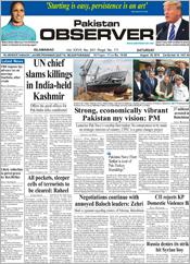 175b-Pakistan-Observer