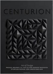 175-Centurion